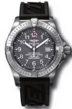 wristwatch Avenger Seawolf