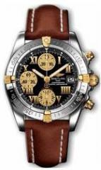 wristwatch Chrono Cockpit