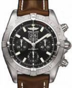 wristwatch Blackbird
