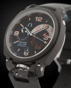 wristwatch Zulu Time DRASS