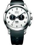 wristwatch Grande Class Grande Date