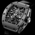 wristwatch RM 004