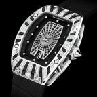 wristwatch RM 007