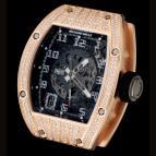 wristwatch RM 010
