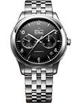 wristwatch Class T El Primero