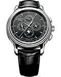 wristwatch Chronomaster XXT Quantieme Perpetua