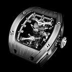 wristwatch RM 014
