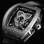 wristwatch Richard Mille RM 019