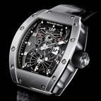 wristwatch RM 022