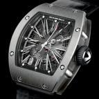 wristwatch RM 023