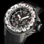 wristwatch RM 028