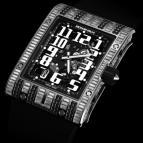 wristwatch RM 016