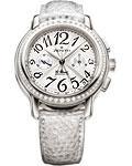 wristwatch Star