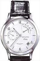 wristwatch CLASS RESERVE DE MARCHE