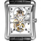 wristwatch Emperador Squelette