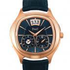 wristwatch Emperador Coussin