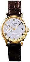 wristwatch CLASS DUAL TIME