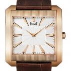 wristwatch Protocole XXL