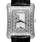 wristwatch Emperador High Jewellery