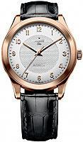 wristwatch Ultra Thin