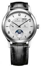 wristwatch Cllsss  Moonphase Grande Date