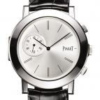 wristwatch Double Jeu