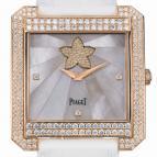 wristwatch Piaget Protocole XXL
