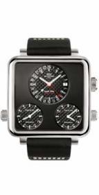 wristwatch Airman 7 Plaza Mayor