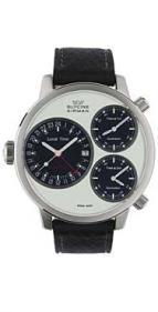 wristwatch Airman 7 Crosswise Circle SL