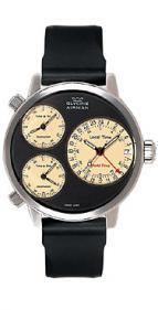 wristwatch Airman 7