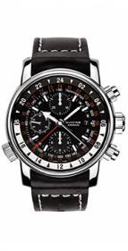 wristwatch Airman Chrono 08