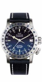 wristwatch Airman 17