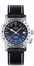 wristwatch Airman 18
