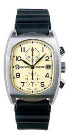 wristwatch Altus chronograph