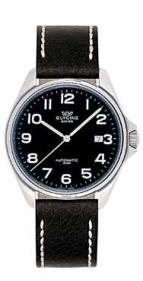 wristwatch Combat automatic 40mm