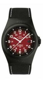 wristwatch Combat automatic 44mm