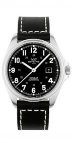 wristwatch Combat 07 automatic