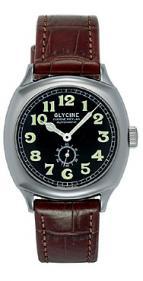 wristwatch Eugène Meylan automatic