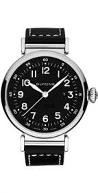 wristwatch F 104 automatic
