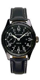 wristwatch KMU 48