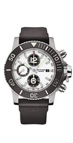 wristwatch Lagunare Chrono L1000