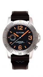 wristwatch Lagunare automatic