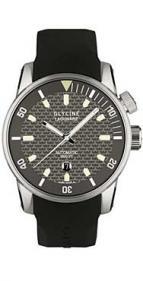 wristwatch Lagunare 1000