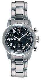 wristwatch Ningaloo Reef chronograph