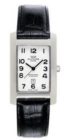 wristwatch Rettangolino