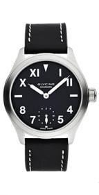 wristwatch Incursore II 44mm manual