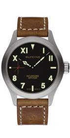 wristwatch Incursore 44mm Officer