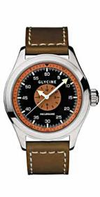 wristwatch Incursore 44mm automatic ARCO II