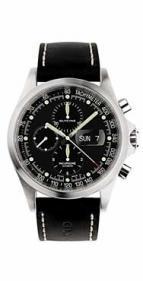 wristwatch Incursore Chrono Day Date