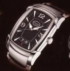 wristwatch Kalpa Grande Acier